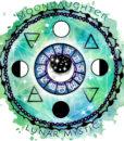 Lunar Mytsic(1)