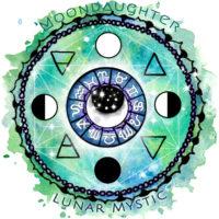 Lunar Mytsic