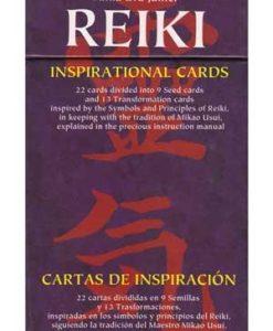 Divination Kits & Oracle Decks